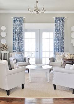 thistlewood farms Easy Tip for Maximizing Your Rug Budget http://thistlewoodfarms.com/easy-tip-maximizing-rug-budget/ via bHome https://bhome.us