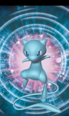 Página de inicio   Expansión Leyendas Luminosas de JCC Pokémon Mew Pokemon Card, Pokemon Poster, Pokemon Mewtwo, Pokemon Fan Art, Fotos Do Pokemon, Pokemon Dolls, Cool Pokemon Wallpapers, Cute Pokemon Wallpaper, Shiny Mew