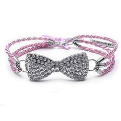 Dibalulu Pet Couture Dog Accessories - Puppy Friend Dog Necklace - Pink ❤❤❤