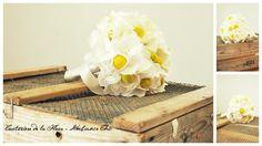 Bouquet Vintage7