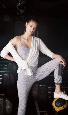 Suggest by Pain de Sucre Angora Cardigan, Loungewear Outfits, Pullover, Lounge Wear, Sporty, Lingerie, Women, Style, Fashion