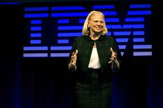 IBM, Oracle, Orbitz, Symantec Join Corporate Chorus For LGBT Rights Bill - BuzzFeed News