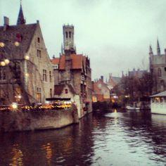 Brugge 2011