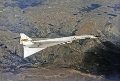 Cool Airplanes that Will Never Fly Again   Flying Magazine. North American XB-70 Valkyrie What Makes It So Cool... One of the most extraordinary aircraft ever built, the delta canard configured XB-70 Valkyrie, dreamt up in the late 1950s, looks futuristic even by today's standards. It was, however, a victim of the march of ground-based technology. Built to fly at altitudes in excess of 70,000 feet and at speeds over Mach 3.0, the atomic bomber XB-70 was built to outfly the surface-to-air…
