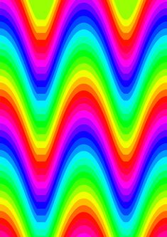 abstract gifs and hippie life are a personal favorites of mine Sparkles Background, Kids Background, Rainbow Background, Magic Illusions, Cool Illusions, Optical Illusions, Rainbow Wallpaper, Colorful Wallpaper, Iphone Wallpaper