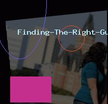 Quotes About Finding the Right Guy - Love! Will You Found It ? Look here - http://www.psychicinstantmessaging.com/eu7o