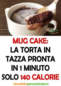 Easy Cake Recipes, Healthy Dessert Recipes, Sweet Recipes, Cake Light, Tapas, Italy Food, Cooking Light, Sweet And Salty, Light Recipes