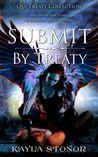Submit By Treaty by Kayla Stonor,   5 stars