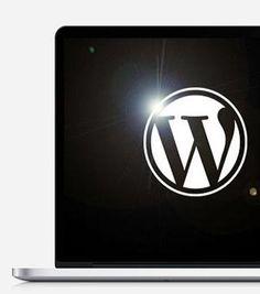 Plantillas WordPress gratis: Mejores plantilla para tu sitio web o blog