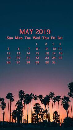 iPhone May 2019 Calendar Wallpaper Calendar Wallpaper, Iphone Wallpaper, Summer Wallpaper, Calendar 2019 Background, Backgrounds Free, Phone Backgrounds, Monthly Calendar Template, Cool Wallpapers For Phones, Paper Background