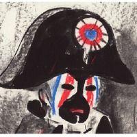 Apparat - Krieg und Frieden - A Violent Sky by Mute UK on SoundCloud