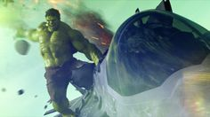Mark Ruffalo as Bruce Banner - always angry - The Avengers 2012 Avengers 2012, Marvel Avengers, Marvel Comics, Avengers Humor, Avengers Quotes, Marvel Hulk Movie, Avengers Movies, Marvel Films, Mark Ruffalo