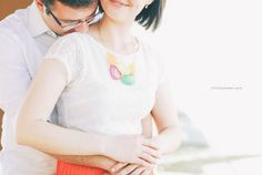 Os noivados reais da Stefanie e da Camila, ambas de São Paulo, são fofos, as decorações uma graça, as histórias lindas e tem muita inspiração para você.