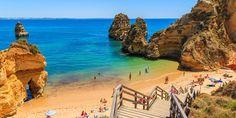 Lekkere kaas, een port erbij.. Klinkt goed hè? In Portugal kun je niet alleen genieten van heerlijke Port, maar ook van de ongerepte natuur, de bergen en het strand. Hier lees je alles over Portugal. Portugal Portugal is een land in het zuidwesten van Europa. Spanje is het enige land dat direct aan Portugal grenst …