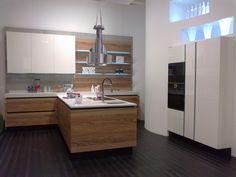 Nuove Cucine. Free Way Snaidero Imola Bologna Cucina Cucine ...
