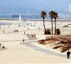 playa del rey dating Los angeles including brentwood, santa monica, beverly hills, century city, culver city, west hollywood, pacific palisades, west los angeles, westwood, mar vista, palms, marina del rey, venice, downtown los angeles, hollywood, los feliz, silverlake, and malibu.