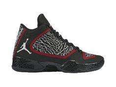 big sale dad78 26ff0 Air Jordan XX9 Men s Basketball Shoe Nike Magasin, Chaussures De Basket  Ball, Jeu De