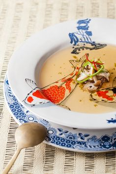 We are a South African ceramics studio based in Cape Town specialising in Bespoke dinnerware for restaurants, chefs, shops, game farms, boutique hotels and individuals. All our dinnerware and ceramics are handmade. Porcelain Clay, Ceramic Clay, Ceramic Plates, Ceramic Pottery, Pottery Painting, Ceramic Painting, Painted Ceramics, Kitchenware, Tableware