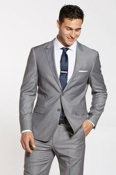 Gray Suit Jacket Textured Gray Jacket - The Groomsman SuitGrey (disambiguation) Grey or gray is a neutral color between black and white. Grey, greys, gray, or grays may also refer to: Grey Suit Wedding, Wedding Attire, Dress Wedding, Wedding Bouquets, Wedding Reception, Wedding Flowers, Wedding Venues, Costumes Gris Clair, Gray Jacket