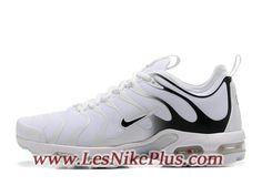 brand new f9df3 2c8b6 Sneaker Nike Air Max Plus (Nike TN) ID Chaussures de Basket Pas Cher Pour
