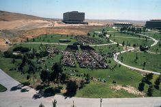 29 Best Uc Irvine Campus Ideas Uc Irvine Campus Irvine Ca History