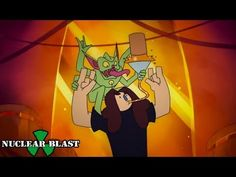 TANKARD - Fooled By Your Guts (OFFICIAL VIDEO) heavymetalbands.info