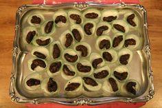 #Shit #Cookies spettacolo di #FeraiTeatro, Autobiografia della fame, foto Valeria Malvasi