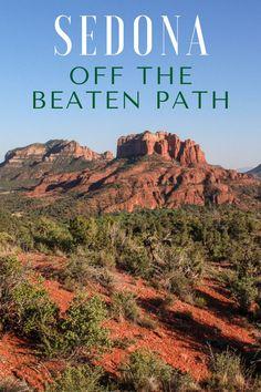 Amazing Destinations, Travel Destinations, Arizona Travel, Sedona Arizona, Phoenix Arizona, Sedona Hikes, Road Trip, Adventures Abroad, Travel Guides