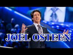 Joel Osteen Sermons 2016 ★ Even Now Faith ★ 2016