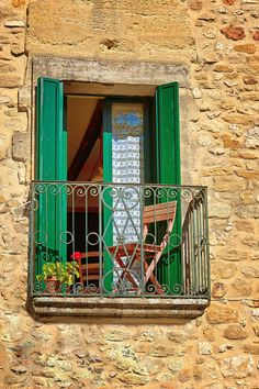 Bilderesultat for french balcony