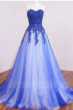 Prom Dress 2016,Long Sweetheart Lace Beading Prom Dresses,High Low Elegant Prom Dress,Modest Prom Gowns http://www.luulla.com/product/586873/2016-long-sweetheart-lace-beading-prom-dresses-high-low-elegant-prom-dress-modest-prom-gowns