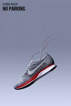 promo code af3c8 001dd Via Nike+ SNKRS nike .comsnkrsthread35d04c47ae079bd1fa6ae2c8e7072eed63adf776