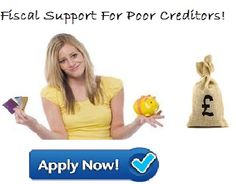 Cash loans co memphis tn photo 4