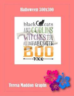 Name: 'Crocheting : Black Cat Cat Names, Understanding Yourself, Cat Breeds, Handmade Crafts, Crocheting, Cats, Pattern, Black, Crochet