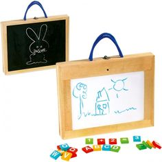"Caseta ""4 in 1"" activitati   Bebeart Paper Shopping Bag, Magazine Rack, Toys, Frame, Home Decor, Baby, Activity Toys, Picture Frame, Decoration Home"