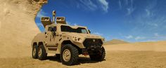 Shared by Combat-Proven And Durable Military Vehicles From NIMR Army Vehicles, Armored Vehicles, Special Ops, Special Forces, Tank Armor, Armoured Personnel Carrier, Armored Truck, Bug Out Vehicle, Sci Fi Ships