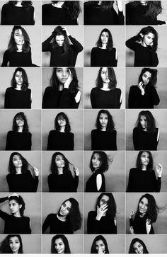 Studio Photography Poses, Portrait Photography Poses, Couple Photography Poses, Best Photo Poses, Girl Photo Poses, Creative Photoshoot Ideas, Creative Instagram Photo Ideas, Cute Selfies Poses, Shotting Photo