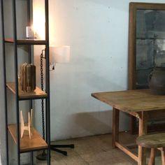 Rincones q molan Home Decor, Industrial Style Furniture, Barcelona City, Sailor, Art, Homemade Home Decor, Decoration Home, Room Decor, Interior Design