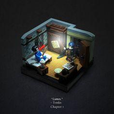 Die 67 Besten Bilder Von Harry Potter Lego Lego Harry Potter Lego