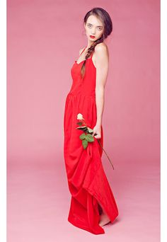 Her Pony - 0 AUD - This designer makes custom design only. For custom design, size, and pricing contact designer directly. Summer Dresses, Formal Dresses, Dress Making, Fitness Fashion, Custom Design, Bridesmaid Dresses, Pony, How To Make, Stuff To Buy