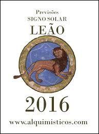 Resultado de imagem para ASTROLOGIA 2016