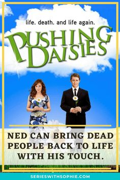 Looking for the best episodes of popular TV Shows? Look no further! Here we bring to you the list of Popular TV Series and their best episodes to watch right now. #tvseries #tvshows #Pushingdaisies #comedyseries #dramaseries Comedy Tv Shows, Comedy Series, Orlando Jones, Best Romantic Comedies, Life Insurance Agent, Drama Tv Series, Science Fiction Series, Pushing Daisies, Man Kill