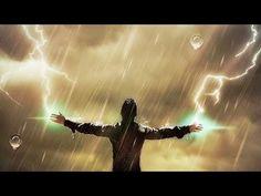 Unheilig - Der Himmel über mir *❀*