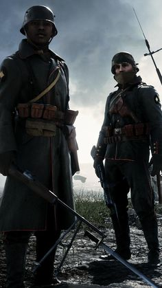 Battlefield 1, Star Wars Wallpaper, Hd Wallpaper, Apocalypse Costume, Image Mix, Electronic Arts, German Army, God Of War, Steampunk