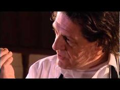 Lamb Shanks Stockpot Casserole - Marco Pierre White recipe video # ...