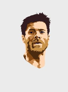 Xabi Alonso Legends Football, Football Art, Football Players, Xavi Alonso, World Cup Draw, Liverpool Fc Wallpaper, Uefa Super Cup, Liverpool History, Manchester United Players