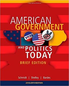 Macroeconomics 7th edition by olivier blanchard httpsamazon titleamericangovernmentandpoliticstodaybriefedition 2014 20158theditionpdfebook isbn9781285436388 edition8th languageenglish fandeluxe Images