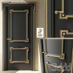 New  Porte Design