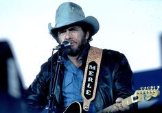"<p>The country music legend died on April 6, which was his 79th birthday. Known for hits including ""Okie From Muskogee"" and ""The Fightin' Side of Me,"" he had been battling pneumonia. A California native, he spent time in San Quentin State Prison following an attempted burglary, but found fame in the music world after his release. He received several Grammys and saw his song ""Mama Tried"" be inducted into the Grammy Hall of Fame in 1999.<i> (Photo: Getty Images)</i><br /></p>"