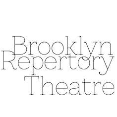 bk rep logo no. 2  v1.jpg